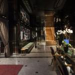 מלון אלכסנדר