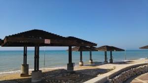 חופים בחיפה