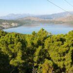 כמה עולה חופשה באלבניה