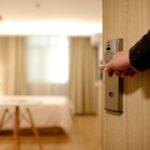 מלון מוגן קורונה לחופשה בישראל