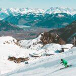 איך תרכיבו לכם את חופשת הסקי המשתלמת ביותר
